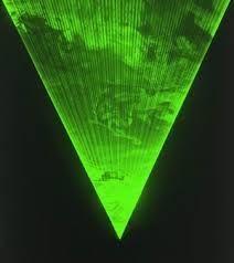 laser - Buscar con Google