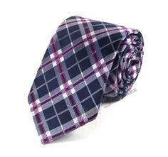 Lacivert Beyaz Fuşya Ekoseli Kravat 6127 www.sadekravat.com/lacivert-beyaz-fusya-ekoseli-kravat-6127 7,5 cm Modern Orta Stil Mikro Kumaş   #kravatmendili #kombin #mendil #yunkravat #ketenkravat #pocketsquare #ipek #kravat #sadekravat #kahverengi #silk #kravatlar #kravatmodelleri #ipekkravat #tie #tieofday #pocketsquare #kravatmendili #kombin #mendil #yunkravat