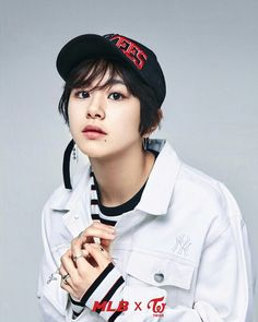 Son Chae Young