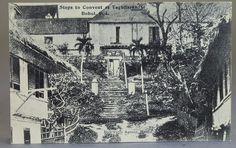 http://www.ebay.com/itm/Scarce-Antique-c1910-Convent-at-Tagbilaran-Bohol-Philippines-Postcard-/181732669802?pt=LH_DefaultDomain_0