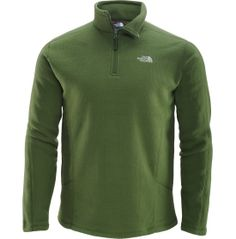 Ibex Men's OD Solo Shirt | Travel | Pinterest | Shops and Products