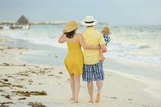 www.photosmilephotos.com | Lidia Grosso Photography |  Family beach portraits Cancun, Cancun photographer, Dreams Riviera Cancun photographer, family vacation photos.