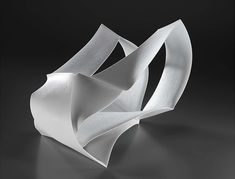 Beauty-in-Form---Sculpture-by-Shigekazu-Nagae-5