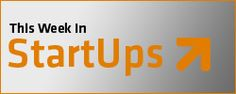 great live show on startups and entrepreneurship.