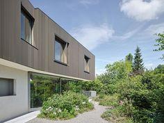 SCHNEIDER-SCHNEIDER-.-House-S-.-Aarau-3.jpg (2000×1500)