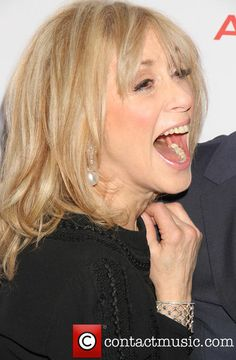 judith light one life to live