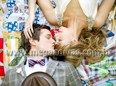 Casamentos Temáticos | Site dos Noivos