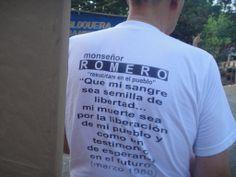 #Romero