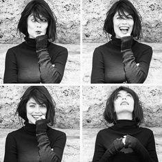 Master of None's Alessandra Mastronardi Is Your New Crush