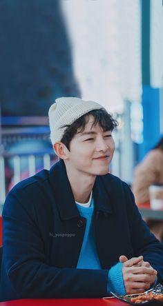 Korean Male Actors, Handsome Korean Actors, Korean Drama Stars, Korean Star, Sung Jong Ki, Ji Chan Wook, Kpop, Song Joong Ki Cute, Geum Jan Di