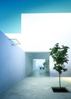 A render excersice based on the image of the project Elizabeth Street, Bathtub, Image, Standing Bath, Bath Tub, Bathtubs, Tub