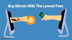 io is a trusted high volume bitcoin mixer, tumbler, blender, mixing service with very low fees and it's own large bitcoin reserve for always keeping your BTC and other bitcoin community users anonymous and secure. Passport Services, Passport Online, Passport Form, Stolen Passport, Passport Documents, Best Cryptocurrency Exchange, Buy Cryptocurrency, Ways To Earn Money, Earn Money Online