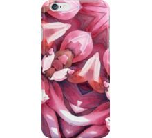 Blooming Luvverly ... iPhone Case/Skin