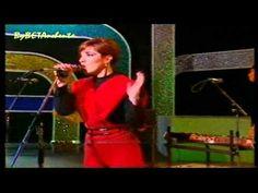 """VIDEO- """"La Noche no es para mí"""" - Betaochenta Nº 62"""