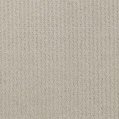 LifeProof, Sequin Sash - Color Sculpture Grey 12 ft. Carpet, 0552D-24-12 at The Home Depot - Mobile