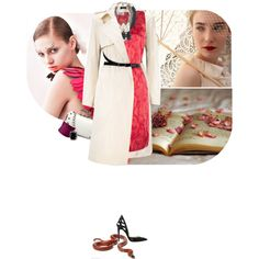 """""""when the angels fall"""" by ladysnape on Polyvore"""