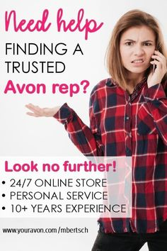 AVON Catalog 2020 - Can Avon be ordered online? Hurry, new sales for current Avon catalog campaign ends Brochure Online, Avon Brochure, Avon Catalog, How To Get Better, Avon Online, Beauty Consultant, Shops, Avon Representative, Skin Care
