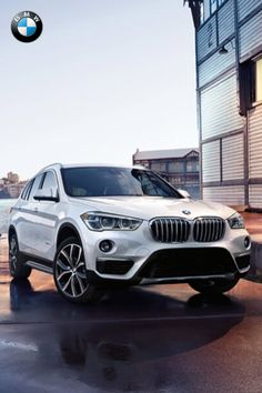8 Euro Delivery Ideas Bmw European Delivery Bmw Museum New Bmw