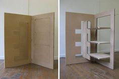 Flat pack furniture / Muebles del paquete plano  1 message     Catherine S. Todd     Sat, Dec 10, 2011 at 11:26 PM         Dear Amil...