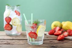 Detox Juice Cleanse Recipes & Detox Drinks For Weight Loss Body Cleanse Diet, Smoothie Cleanse, Summer Detox, Bebidas Detox, Alcohol Detox, Best Detox, Dieta Detox, Weight Loss Tea, Detox Waters