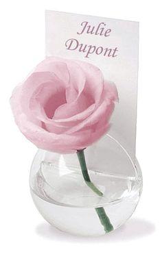 Place settings id es de mariage plan de table mariage - Place du verre a eau sur une table ...