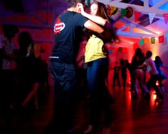 Dancing zouk in Auckland - quite the dancing city in NZ! I Have Been Waiting, Time To Move On, Like A Local, Auckland, Comebacks, New Zealand, Dancing, America, Adventure