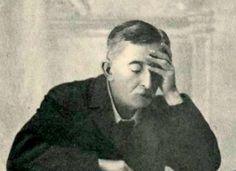 Η ΜΟΝΑΞΙΑ ΤΗΣ ΑΛΗΘΕΙΑΣ: Ο Εθνικός ποιητής της Ιαπωνίας είναι ένας Έλληνας ...