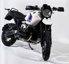 Kit R120 G/S  http://www.facebook.com/pages/BMW-GS-bikes/138165179559766