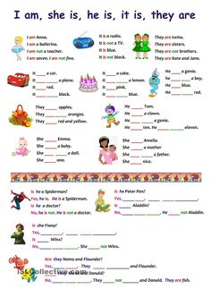 Free ESL and EFL printable worksheets and handouts for teaching/learning English as a second/foreign language English Lessons For Kids, English Worksheets For Kids, Kids English, English Activities, Learn English, French Lessons, Spanish Lessons, Learn French, Grammar For Kids