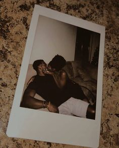 Relationship Pictures, Couple Goals Relationships, Relationship Goals Pictures, Couple Relationship, Black Love Couples, Cute Couples Goals, Lovey Dovey, Family Goals, Couple Pictures