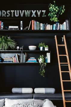 http://www.insideout.com.au/renovations/apartment/how-to-mix-black-and-white-interiors-with-the-outdoors/image-gallery/e7dd23972e41ac8b9a8bd0cbb04be480