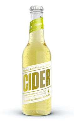 Google Image Result for http://lovelypackage.com/wp-content/uploads/2010/06/cider5.jpg