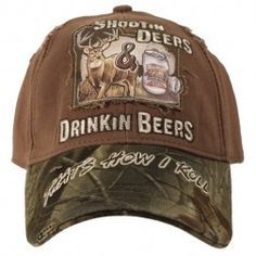 3b14ce668ec3d1 38 Best Hunting Hats images in 2015 | Hunting hat, Baseball caps ...