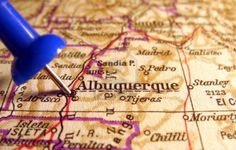 Pins related to my hometown Albuquerque! Giving you an insight to the beauty that is known as Albuquerque, New Mexico!