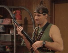 MRW Someone tells me they've never seen an episode of Married with Children Summer Outfit For Teen Girls, Summer Outfits Women, Outfits For Teens, Al Bundy, Kids Comedy, Married With Children, Wit And Wisdom, Someone Told Me, Summer Bikinis