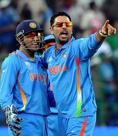 20 Best Ms Dhoni Wallpapers Images Ms Dhoni Wallpapers Test