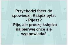Weekend Humor, Man Humor, Haha, Marvel, Memes, Funny, Humor, Polish Sayings, Ha Ha