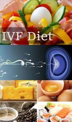 ivf_diet