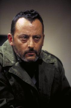 Still of Jean Reno in Mission: Impossible (1996)