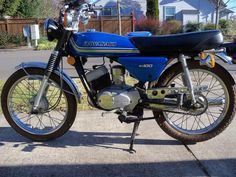 yamaha rd350lc old motorcycles pinterest models bikes and street bikes. Black Bedroom Furniture Sets. Home Design Ideas