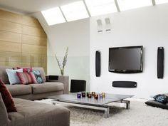 dekoartikel in mitte des zimmer - afrikanische deko | livingroom ... - Wohnzimmer Deko Afrika