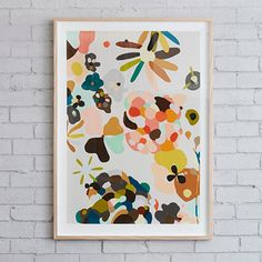 Kirra Jamison - contemporary editions - limited edition art prints