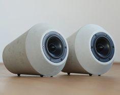 tontreu-No.1-concrete-speakers-500x400
