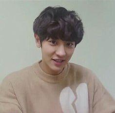 exo fluff imagines - dating park chanyeol 😁 Park Chanyeol, Luhan, Kaisoo, Chanbaek, Kris Wu, Xiuchen, Exo Memes, Kpop, Friend Pictures