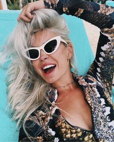 New Launch, Cat Eye Sunglasses, Product Launch, Casual, Swimwear, Shopping, Instagram, Fashion, Geometry