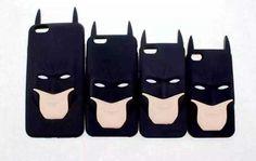 安い送料無料2015 ホット ファッション漫画アニメ 3d バットマン シリコン ゴム ゲル裏表紙ケース iphone用4 4 s 5 5 s 6 6 プラス、購入品質電話バッグ & ケース、直接中国のサプライヤーから:ロシア友人ください注意を払う!!!に記入してください- 受信者のフルネーム順でロシアの原因で、 新しい政策税関、 そうでなければあなたはおそらく最終的にパッケージを受け%E