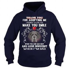 Awesome Neapolitan Mastiff Dogs Lovers Tee Shirts Gift for you or your family your friend:  NEAPOLITAN MASTIFF Lover,NEAPOLITAN MASTIFF Animals,NEAPOLITAN MASTIFF Pets,NEAPOLITAN MASTIFF HOODIE,NEAPOLITAN MASTIFF COUPON Tee Shirts T-Shirts