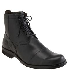 Timberland Earthkeepers® Side Zip Boot available at  Nordstrom Коллекция  Обуви a3e4baee93d05