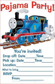 thomasandfriendsbirthdaycardjpg 200283 Greetings cards