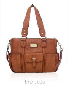 When I have the chance to buy a fancy professional-ish camera, I want this camera bag!